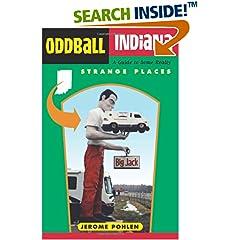 ISBN:1556524382