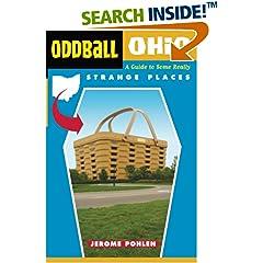 ISBN:1556525230