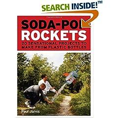 ISBN:1556529600