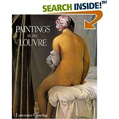 ISBN:1556700075