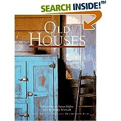 ISBN:1556704046