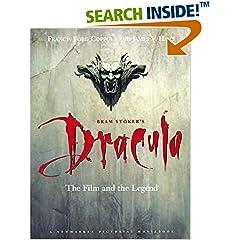 ISBN:1557041393