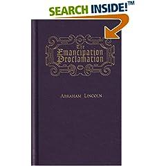 ISBN:1557094705