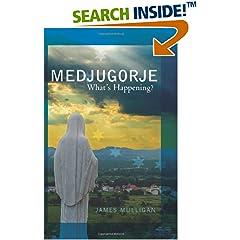 ISBN:1557259585