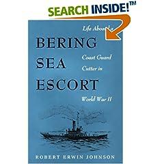 ISBN:1557504008