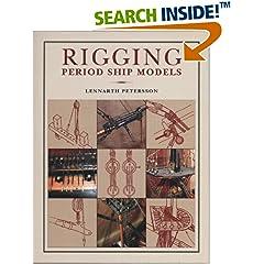 ISBN:1557509700