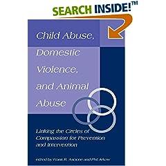 ISBN:1557531439
