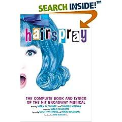 ISBN:1557835144