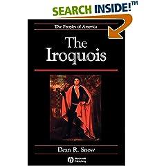 ISBN:1557869383