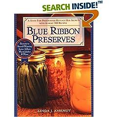 ISBN:1557883610