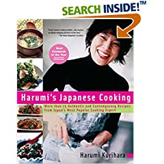 ISBN:1557884862