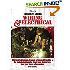 ISBN:1557885451