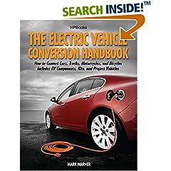 ISBN:1557885680