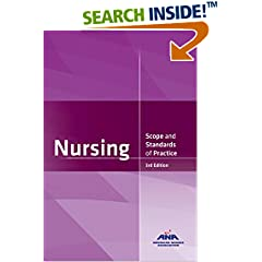 ISBN:1558106197 Nursing by American 