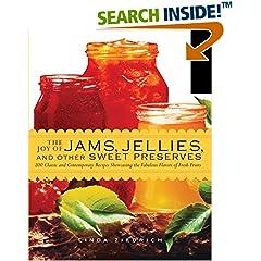 ISBN:1558324062