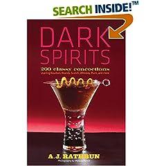 ISBN:1558324275