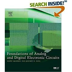 ISBN:1558607358