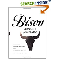 ISBN:1558684069