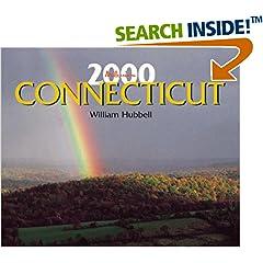 ISBN:1558684344