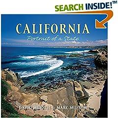 ISBN:155868848X
