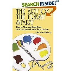 ISBN:1558743642