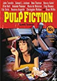 Pulp FictionPulp Fiction