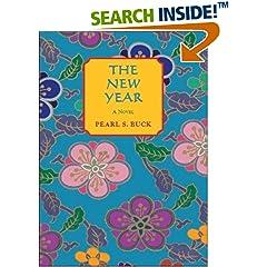 ISBN:1559213914