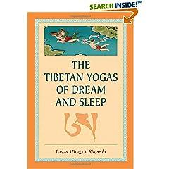 ISBN:1559391014