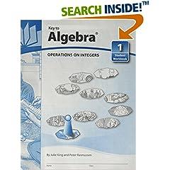 ISBN:1559530014