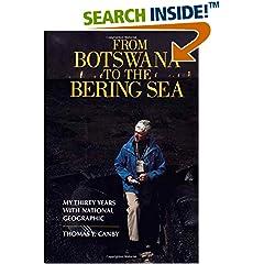 ISBN:1559635177