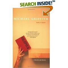 ISBN:1559707216