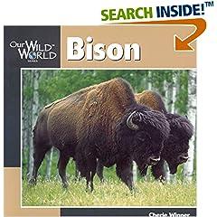 ISBN:1559717750