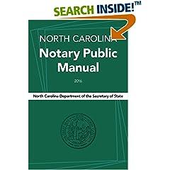 ISBN:1560118512