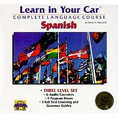 Learn Spanish Your 1560151412.01._AA240_SCLZZZZZZZ_.jpg