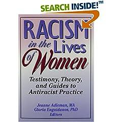 ISBN:1560238631