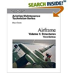 ISBN:1560277122