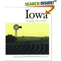 ISBN:1560371609