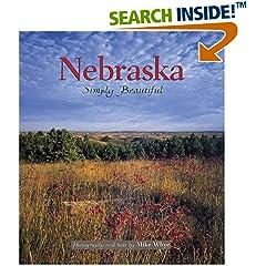 ISBN:1560373113