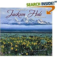 ISBN:1560374098