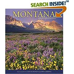 ISBN:1560374489