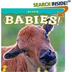 ISBN:1560375175