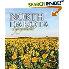 ISBN:1560375523