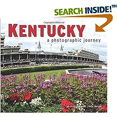 ISBN:1560375906