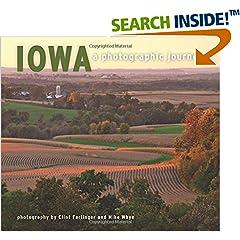 ISBN:1560376333