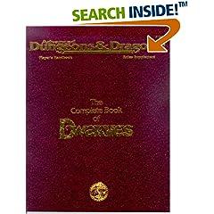 ISBN:1560761105