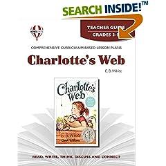 ISBN:1561370266
