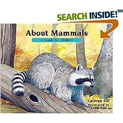 ISBN:1561457582