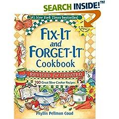 ISBN:156148685X
