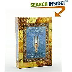 ISBN:1561706396