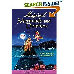 ISBN:1561709794
